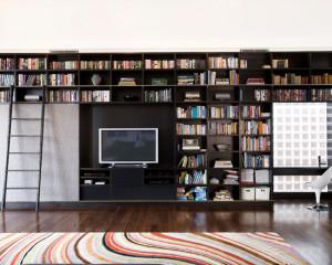 modern-living-room (52)