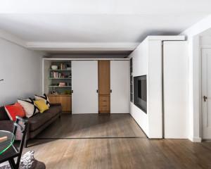 modern-living-room (53)