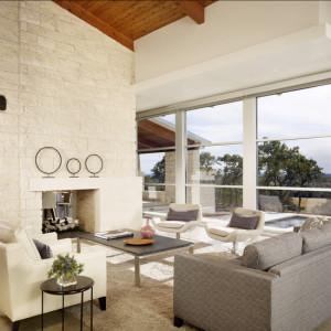 modern-living-room (54)