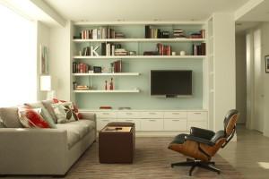 modern-living-room (56)