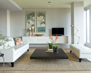 modern-living-room (57)