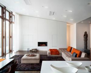 modern-living-room (59)