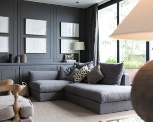 modern-living-room (60)