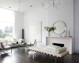 modern-living-room (6)