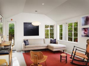 modern-living-room (62)