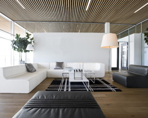 modern-living-room (64)