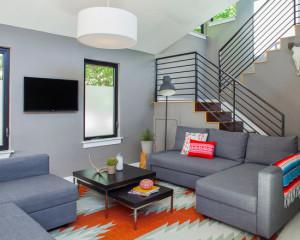 modern-living-room (65)