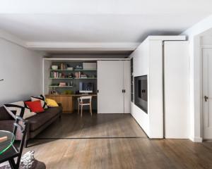 modern-living-room (67)