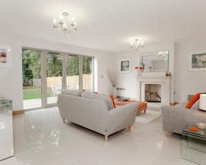 modern-living-room (68)