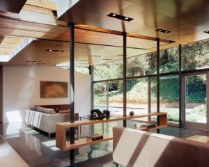 modern-living-room (69)