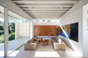 modern-living-room (70)