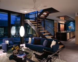 modern-living-room (71)