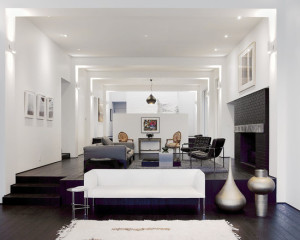 modern-living-room (7)