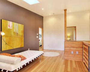 modern-living-room (9)