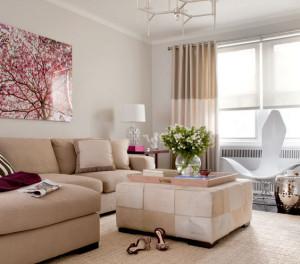 neutral-modern-room-ictcrop_300