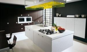 new-modern-kitchen31