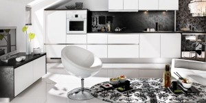new-modern-kitchen31222