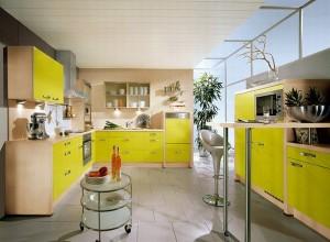 nobilia-yellow-kitchen