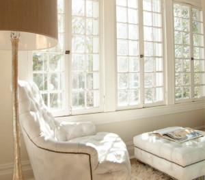 reading-chair-windows-ictcrop_300