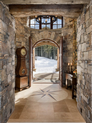 rustic-entry (1)