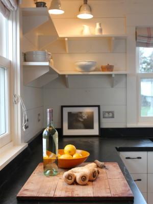 rustic-kitchen (1)