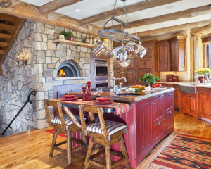 rustic-kitchen (2)