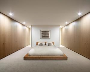 scandinavian-bedroom (1)