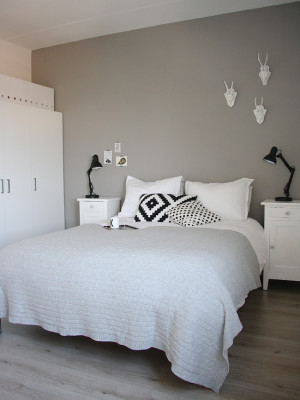 scandinavian-bedroom (1)