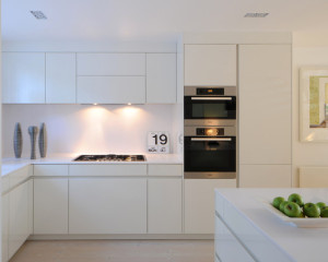 scandinavian-kitchen (1)