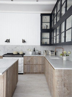 scandinavian-kitchen (2)
