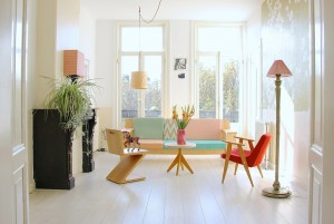 scandinavian-living-room (1)