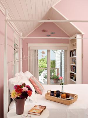 shabby-chic-bedroom (1)