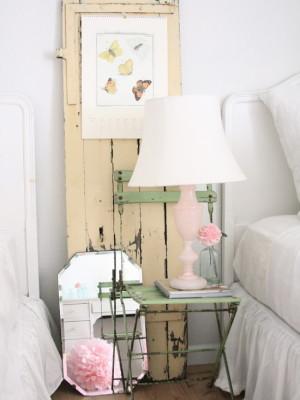 shabby-chic-bedroom (10)
