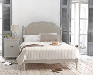 shabby-chic-bedroom (1)