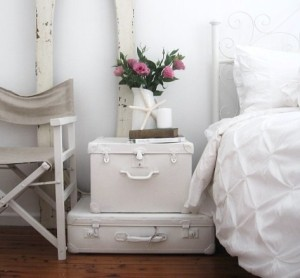 shabby-chic-bedroom (12)