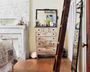 shabby-chic-bedroom (13)