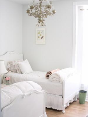 shabby-chic-bedroom (15)