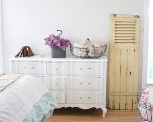 shabby-chic-bedroom (16)