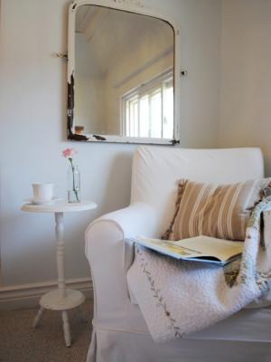 shabby-chic-bedroom (17)