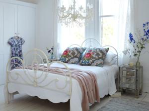 shabby-chic-bedroom (18)