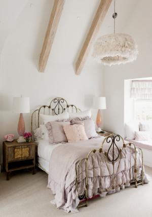 shabby-chic-bedroom (19)