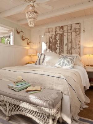 shabby-chic-bedroom (20)