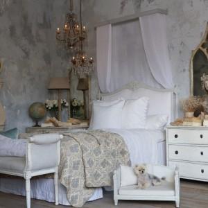shabby-chic-bedroom (22)