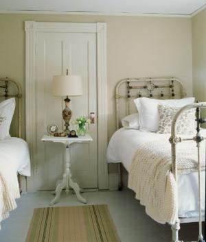 shabby-chic-bedroom (24)
