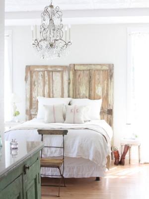 shabby-chic-bedroom (25)