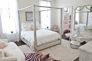 shabby-chic-bedroom (26)