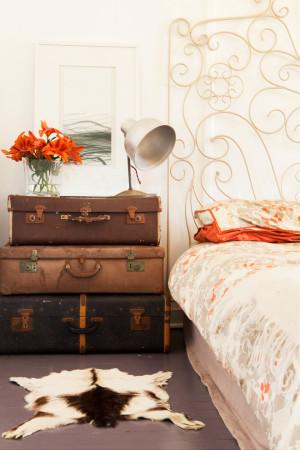 shabby-chic-bedroom (27)