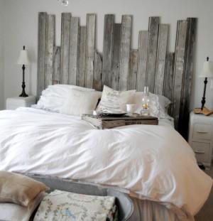 shabby-chic-bedroom (28)