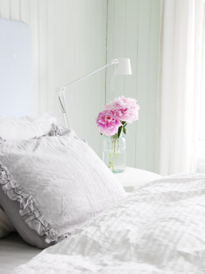 shabby-chic-bedroom (30)