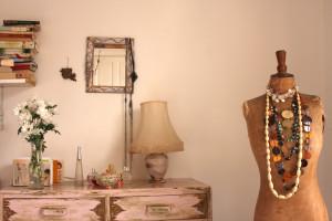 shabby-chic-bedroom (3)